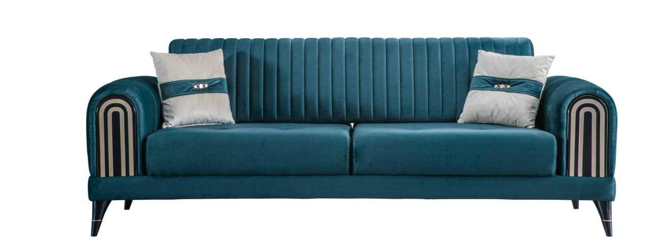 Elit Sofa Set
