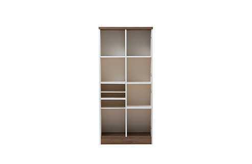 Trend Bookcase