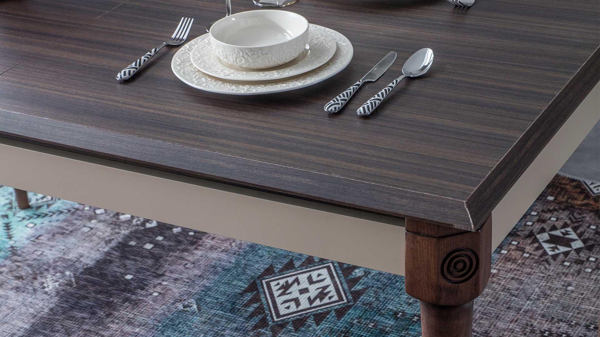 Nova Dining Room